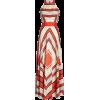 Eliza J casual maxi gown - Dresses -