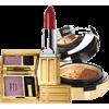 Elizabeth Arden Makeup - Cosméticos -