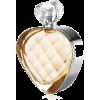 Elizabeth Arden Untold - Parfumi -