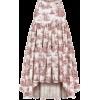 Elizabeth Skirt | Kata Haratym | Wolf & - Skirts -