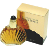Elizabeth Taylor black pearls perfume - Fragrances -
