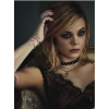 Elle Fanning by Boo George - Minhas fotos -