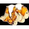 Ellery - Earrings -