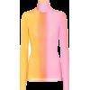 Ellery - Jaquetas e casacos -