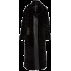 Ellery - Куртки и пальто -