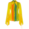 Ellery - Košulje - kratke -