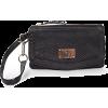 Elliott Lucca Hand bag - Hand bag -