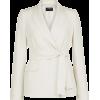 Eloise Jacket - Jaquetas e casacos -