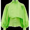Elzinga - Long sleeves shirts -
