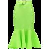 Elzinga skirt - Skirts -