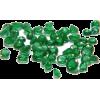 Emeralds - Uncategorized -