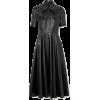 Emilia Wickstead - Dresses -