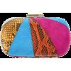 Emilio Pucci Hand bag - Hand bag -