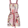 Emilio Pucci Bes-print beach dress - Dresses -