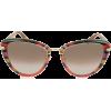 Emilio Pucci Designer Sunglasses - Sunčane naočale -