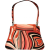 Emilio Pucci Handbag - Hand bag -