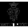 Emilio Pucci Logo - Texts -