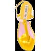 Emilio Pucci - Sandals -