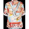 Emilio Pucci - Shirts -