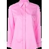 Emilio Pucci - 半袖衫/女式衬衫 -
