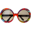 Emilio Pucci sunglasses - Sunčane naočale -