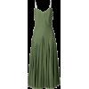 Emma Lace Dress - Dresses -