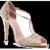 Emmy Shoes - Classic shoes & Pumps -