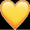 Emoji 1 - Ostalo -