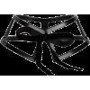 Emporio Armani - Accessories -