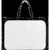 Emporio Armani - Bag -