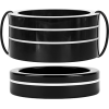 Emporio Armani - Bracelets -