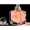 Emporio Armani IN LOVE WITH YOU - Parfumi -