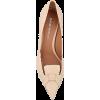 Emporio Armani Pump - Classic shoes & Pumps -