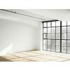 Empty room - Background -
