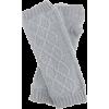 Arm warmer - Gloves -