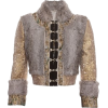 Bundica - Jacket - coats -