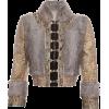 Bundica - 外套 -