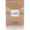 Chanel - Fragrances -
