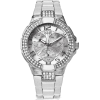 GUESS - Watches - 1.450,00kn  ~ $228.25