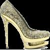 Gianmarco Lorenzi - Shoes -