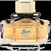 Gucci - Fragrances -