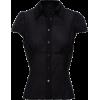 Haljina - Shirts -