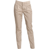 Hlače - Pantaloni -