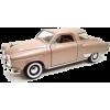 car toy - Vehículos -
