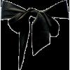mašna - Items -
