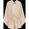 Kimono - Pajamas -