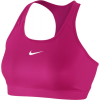 Nike - Track suits -