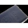 indeks - Items -