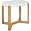 End Table - Meble -