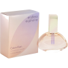 Endless Euphoria Perfume - Fragrances - $31.98